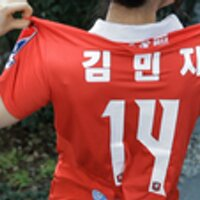김민지 | Social Profile