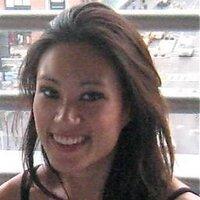 Melissa O'Young | Social Profile