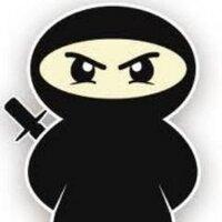 @Ninja_937