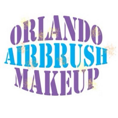 Airbrush Makeup | Social Profile