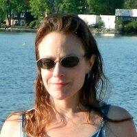Marielle Quinton | Social Profile
