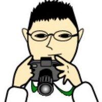 寒川 淳次郎 | Social Profile
