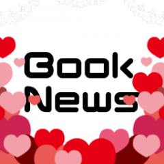 Book News Social Profile