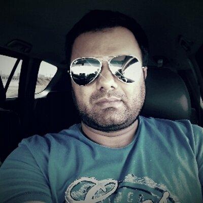 MOHSIN RANJHA