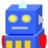 KenBO_bot