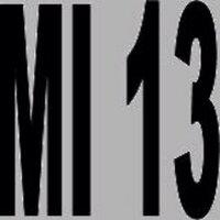 MI_13 | Social Profile