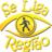 @SeLigaRegiao