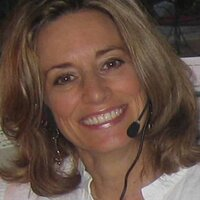 Cindy Frewen | Social Profile