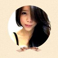 Jesselyn Hartono   Social Profile