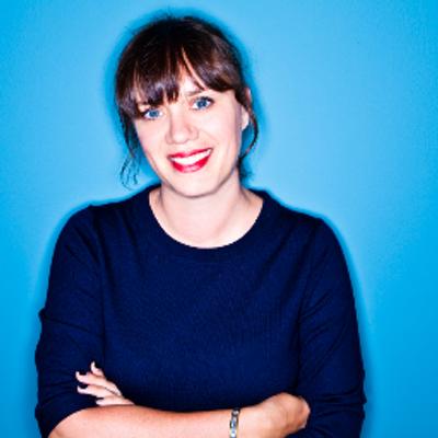 Heather John | Social Profile