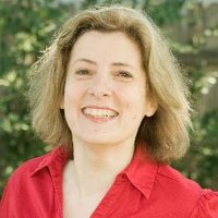 (((Janet Swisher))) | Social Profile