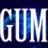 @Gumbletech