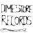 DimeStore Records