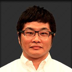 松尾諭の画像 p1_2