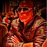 Vegas Grinders | Social Profile