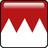 Frankentipps logo 2009 normal
