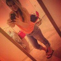 @srclarkz_ux_626
