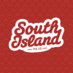 South Island Pie Co.'s Twitter Profile Picture