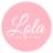 @LolaSaratoga