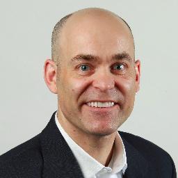 John Hollinger Social Profile