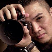 Jonathan Sin @ 敗家手記 | Social Profile