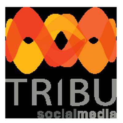 Tribu Social Media