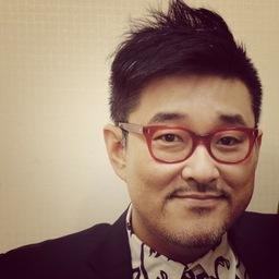 선생 곽동수 Social Profile