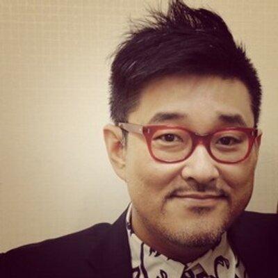 선생 곽동수 | Social Profile