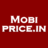 MobiPrice.in