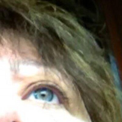 Jill S   Social Profile