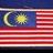 @Energy4Malaysia