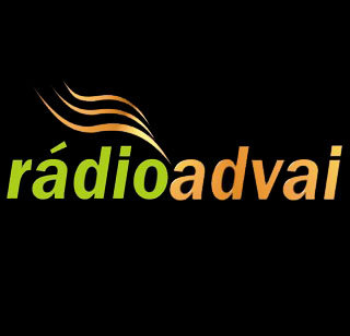 Rádio Advai Social Profile