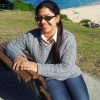 fahmi | Social Profile
