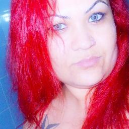 Márciinha Rodriigues Social Profile