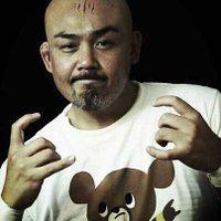こまつよしお(特殊メイク) | Social Profile