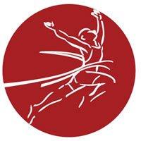 Athletics Africa | Social Profile