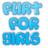 Flirt for girls