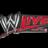 WWE Abu Dhabi
