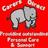 @CarersDirectLtd