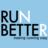 @RunBetterAUS