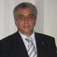 Carmelo Vaccaro