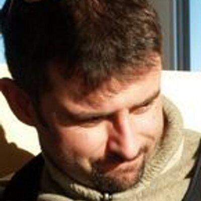 Alberto Brandolini | Social Profile