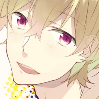 高宮ブレイズ   Social Profile