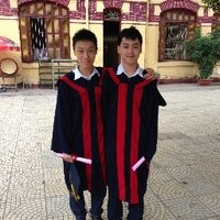 Thanh C Nguyen | Social Profile