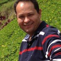Luis Rafael Garcia | Social Profile