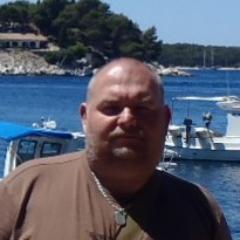 Pavel Kratochvíl