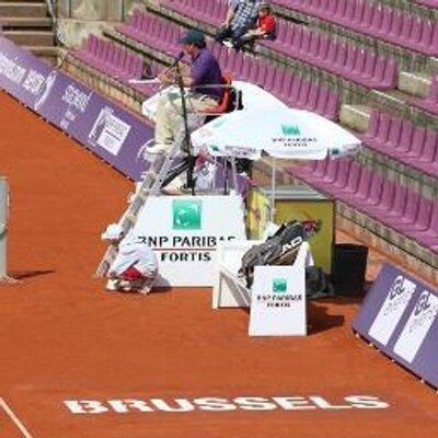 Brussels Open