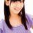 yukichan0715