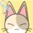 hide_yuki7