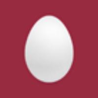Ian Young    Social Profile